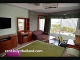 Home for Sale - Pattaya, Owner finance available rent - Buy Thailand