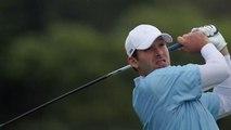 Tony Romo eyes U.S. Open qualification