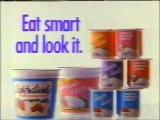 (May 3, 1992) WCAU-TV CBS 10 Philadelphia Commercials