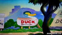 DAFFY DUCK Looney Tunes Cartoons Compilation  Best Of Looney Toons Cartoons For Kids [HD 1080] part 1/2