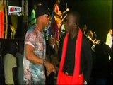 Soirée Youssou Ndour - Réaction de El Hadji Ousseynou Diouf(Sénégal vs Tunisie)