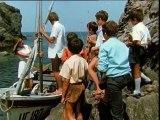 С детьми на море / С деца на море (1972)