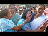 5 year boy beheaded in Assam, Locals suspect Human Sacrifice