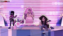 Steven Universe Episode 61 - We Need To Talk