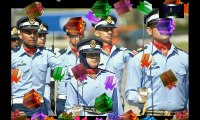 A Best song For Pak Army & Pak Air Force.Pakistan Army will celebrate 23 march 2016. - YouTube
