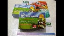 0815-7109-993 (Bpk Yogies) Biocypress Madiun, Obat Tradisional Asam Urat