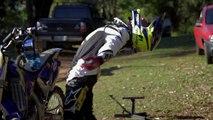 TIPS FRESTYLE MOTOR CROSS-8E7QAyhKvdc