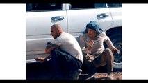 "Prison Break 5x05 Promo ""Phaeacia"" (HD) Season 5 Episode 6 Promo"