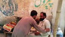 Pashto new vines very sad story short Help with poor By (ZALMi VINES) Team 5_6_2016