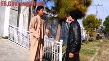 with out like ur friend don't help ghareeb vines funny video our vines karachi vines awkum vines gha