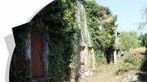 A vendre - Maison en pierres - Villepot (44110) - 6 pièces - 150m²
