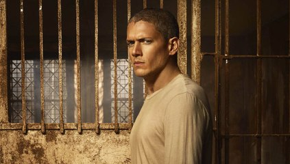 Prison Break Season 5 Episode 9 Online 123movies