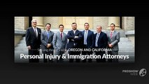 The Idiart Law Group - Well Qualified Attorney Firm to find Truck Wreck Injury Lawyer in Medford