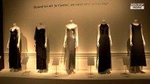 Dalida : une exposition qui retrace sa vie d'exception