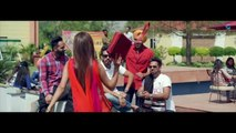 Yaari | Guri | Ft | Deep Jandu | Arvindr Khaira | Latest Punjabi Songs 2017