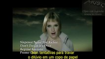 Sixpence none the richer - Don`t dream it`s over