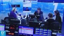 Débat d'entre-deux-tours : les salariés de Whirlpool se disent sceptiques