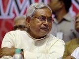 Bihar CM Nitish Kumar Not Allowed To Visit Nepal