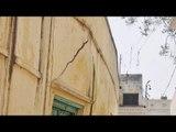 5.3 magnitude earthquake hits Andaman Islands