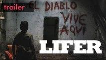 LIFER | Trailer |STUDIO+