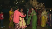 DJ Remix Bhojpuri orkestra dance - video dailymotion