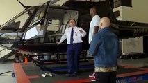 Kingin' with Tyga _ 'Face Yfsdfsdfour Fear' Official Sneak Peek _ MTV