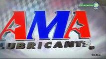 ACTC (TC Mouras Titulares) 2017. Final Autodromo Luis Ruben Di Palma. Pile Up
