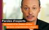 Paroles d'experts – Les jeunes et les réseaux sociaux : les bons comportements à adopter - Orange