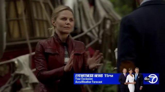 Floribama Shore Season 2 Episode 23 ( Full Episode )