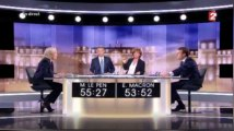 Emmanuel Macron porte plainte sur des rumeurs d'un compte offshore, le parquet ouvre une enquête (vidéo)