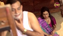 Crime patrol dial 100 episode 42 sex and murder - video