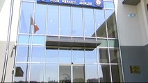 Çerkes Cengiz Lakablı Cengiz Şıklaroğlu Çıkarıldığı Mahkemece Tutuklanarak Cezaevine Gönderildi
