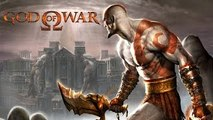 God of War - O FILME COMPLETO Legendado PT-BR