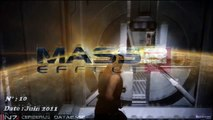 Mass Effect 2 (10-111)