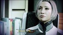 Mass Effect 2 (12-111)