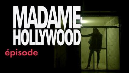 MADAME HOLLYWOOD | Episode 1 | STUDIO+