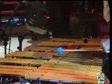 Mike stern, bill evans, richard bona(part3) jazzvitoria2005