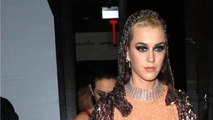 Katy Perry Es Criticada Otra Vez Por Sus Comentarios En Las Redes Sociales