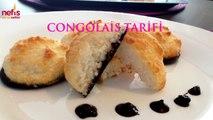 Congolais Tarifi