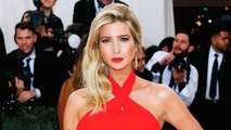 Ivanka Trump Most Sought Out Look for Plastic Surgery Patients — According to Surgeons | THR News