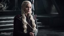 HBO to Develop Four Potential 'Game of Thrones' Follow-Up Series | THR News