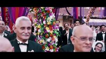 Banjaara Full Video Song | Ek Villain | Shraddha Kapoor Siddharth Malhotra.mp4