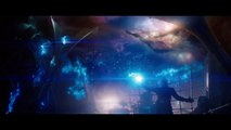 Avengers - Infinity War Firstook (2018) _ Movieclips Trailers