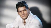 Eddy Herrera afirma que viene con nuevos proyectos para reforzar el merengue