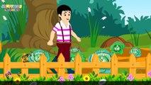 Savez-vous planter les choux _ Comptines et chansons pour enfants-9IZC24_FmMA