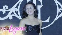 Pusong Ligaw: Meet Teri Laurel | EP 9
