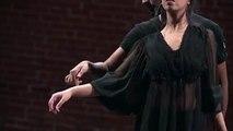 Baarish Dance (Drezzeling dance) Bollywood Contemporary Choreography by Shereen Ladha Half Girlfriend