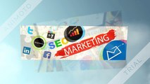 Online Marketing Agency in India   Major Marketing Companies