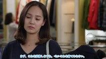お願いママ【韓国ドラマ】第4話 part 2/2