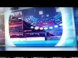 온라인카지노블랙잭【 GON433。COM 】온라인카지노카지노